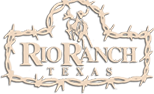 Rio Ranch Restaurant - 9999 Westheimer, Houston, Texas 77042