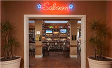 Rio Ranch Restaurant - Saloon